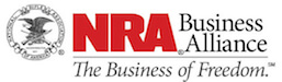 NRA-Business-Alliance-logo